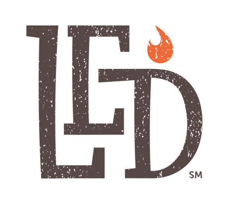 led-logo_led-color-texture