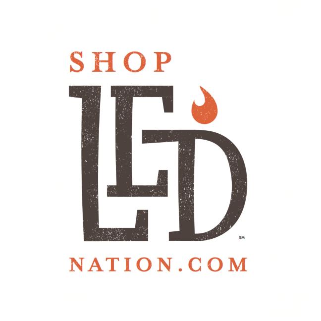 LED-ShopLEDNation Sticker 2017-04-06