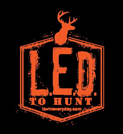 led_lovineveryday_logo_revise_outlines_tohunt_deer-03_website