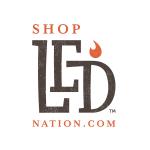 ShopLEDnation.com--GOOGLE